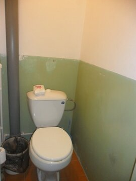Купить трехкомнатную квартиру в Южном районе Новороссийска. - Фото 5