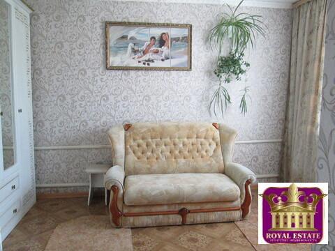 Дом в Крыму - Фото 4