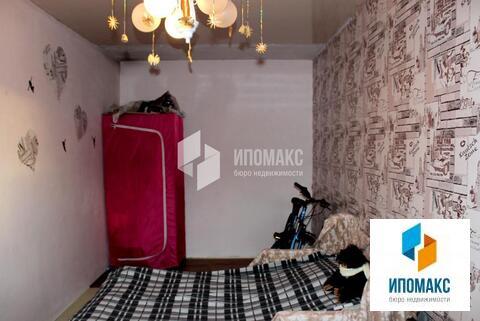 Сдается комната д.Яковлевское, г.Москва - Фото 1