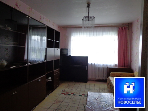 Сдам 2-х комнатная квартиру - Фото 2