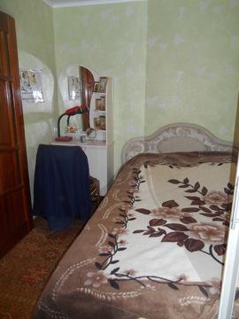 2х-комнатная квартира - Фото 5