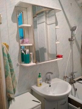Сдается в аренду 3-х комнатная кв. по адресу: г. Жуковский, Горького,6 - Фото 3