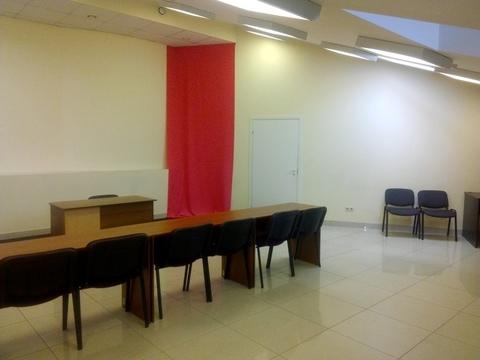 Офис - Фото 1