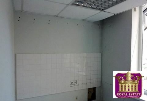 Аренда офиса, Симферополь, Ул. Франко бульвар - Фото 4