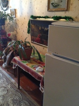 Комната 15 кв.м. Подольск, ул. Ватутина - Фото 5