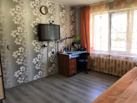 Московская улица 3/Ковров/Продажа/Квартира/2 комнат - Фото 5