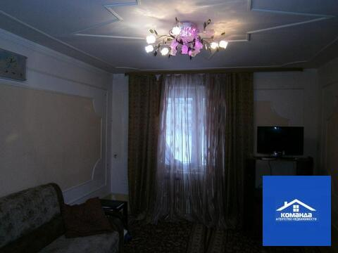 Продажа квартиры, Казань, Ул. Академика Глушко - Фото 2