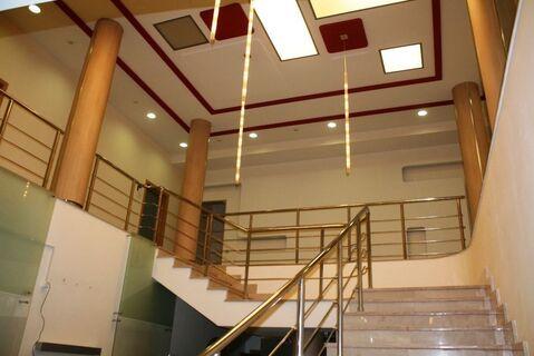 Здание 2009 г.п. в отличном состоянии - Фото 5