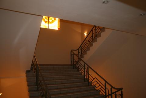 Москва г, Завода Серп и Молот проезд, дом № 6, корпус 1 40 кв.м - Фото 5