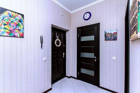 Продажа квартиры, Краснодар, Им Архитектора Петина улица - Фото 4