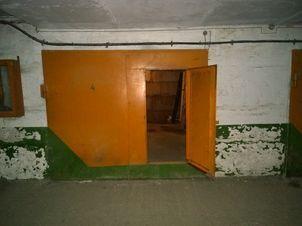 Продажа гаража, Тамбов, Ул. Пензенская - Фото 1