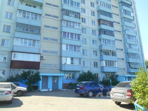 Продажа квартиры, Курган, Ул. Техническая - Фото 2