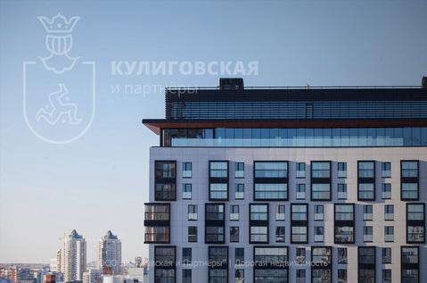 Продажа квартиры, Екатеринбург, м. Площадь 1905 года, Ул. Гоголя - Фото 4
