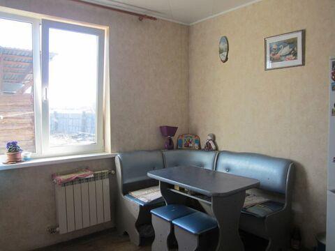 Дом в Чурилово - Фото 5