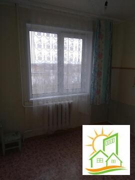 Квартира, мкр. 1-й, д.3 - Фото 3