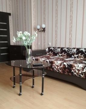 В Чехове предлагаю в аренду отличную 1 к.квартиру в центре города - Фото 2