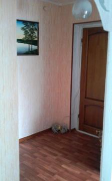 Аренда 2-к квартиры по ул. Марченко - Фото 4