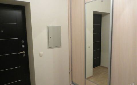 Сдается 2-х комнатная квартира г. Обнинск ул. Звездная 12 - Фото 2