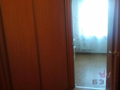 Квартира, Уральская, д.57 - Фото 4