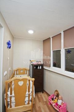 Продам студию Захарова, 9 - Фото 2
