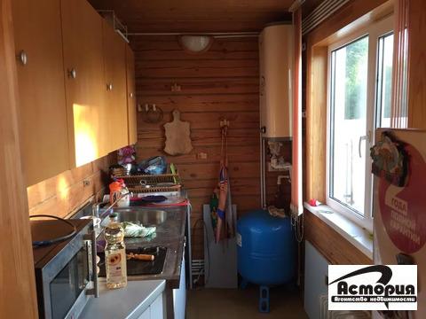 Объявление №56261060: Продажа дома. Москва