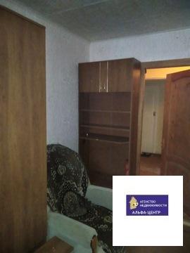 Комната в коммунальной квартире - Фото 3