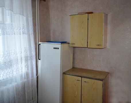 1-к квартира (дешево) в центре - Фото 3