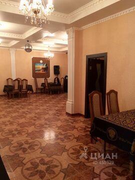 Продажа готового бизнеса, Балашиха, Балашиха г. о, Улица Юбилейная - Фото 2