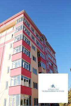 Краснодарский край, Сочи, ул. Донская,12