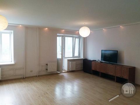 Продается 3-комнатная квартира, ул. Богданова - Фото 3