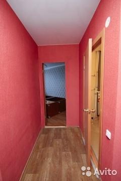 1 комнатная на Ямашева - Фото 3
