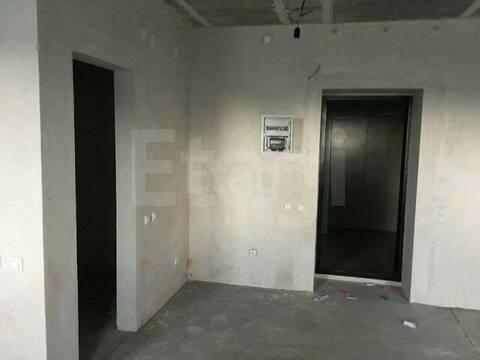Продам 1-комн. кв. 42 кв.м. Тюмень, Харьковская - Фото 3