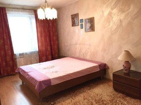 Сдается двухкомнатная квартира в Снежногорске - Фото 1
