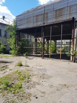 Продажа производственного помещения, Омск, Улица 2-я Совхозная - Фото 2