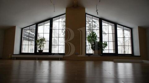 Продается загородный Дом шале 140 кв с отделкой, мебелью, бытовой . - Фото 4