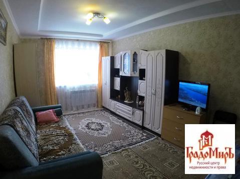 Продается 1к.кв, г. Краснозаводск, 1 Мая - Фото 3