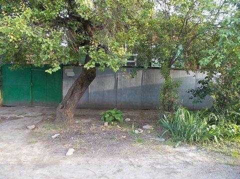 Продажа участка, Краснодар, Ул. Артиллерийская - Фото 2