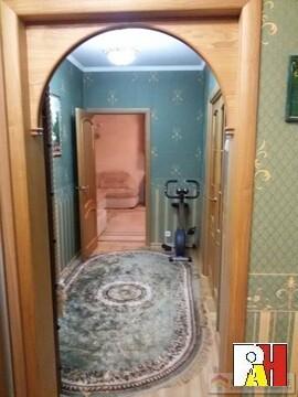 Продажа квартиры, Балашиха, Балашиха г. о, Ул. Свердлова - Фото 5