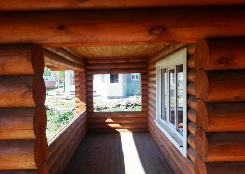 Продается 2х этажный дом 100 кв.м. 7 соток - Фото 5