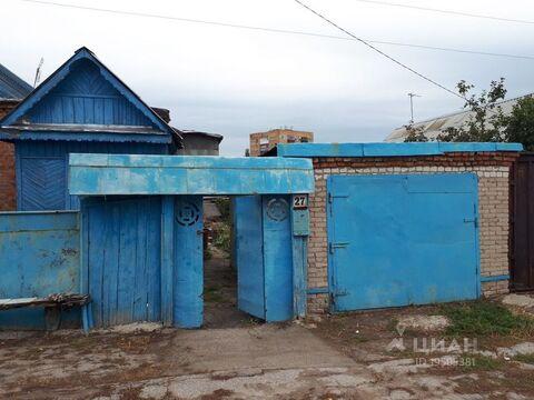 Продажа дома, Новокуйбышевск, Ул. Вишневая - Фото 2