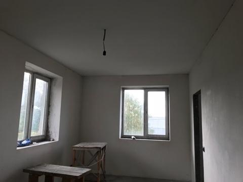 Капитальный 2 этажный коттедж, с земельным участком 15 соток - Фото 4