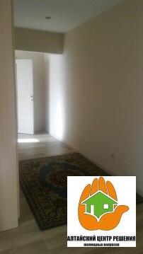 Двухкомнатная квартира Власихинская, 105 - Фото 3