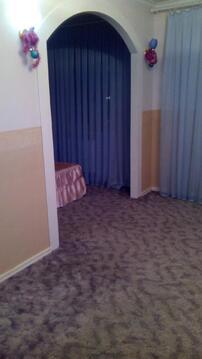 Сдам 2к Квартиру ул. Карбышева, 37 - Фото 5