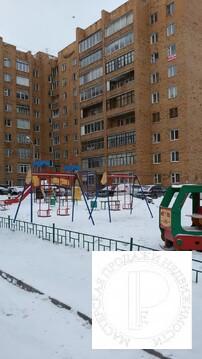 4 ком Железнодорожный район - Фото 4