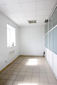 Коммерческая недвижимость, ул. Заводская, д.4 - Фото 4