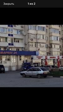 Продам помещение 500кв/м по ул. Дзержинского 219 - Фото 1