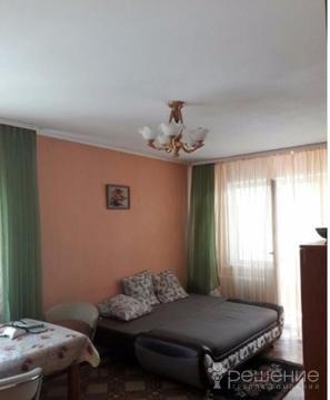 Продается квартира 45 кв.м, г. Хабаровск, ул. Малиновского - Фото 3