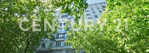 Объявление №66526227: Продаю 3 комн. квартиру. Москва, Маршала Жукова пр-кт., 24, к 3,