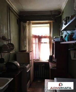 Продажа квартиры, м. Площадь Ленина, Ул. Астраханская - Фото 5