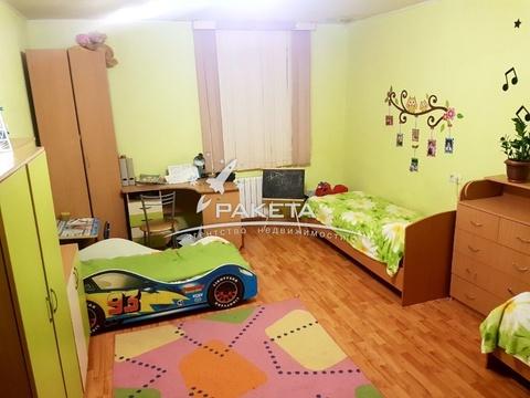 Продажа квартиры, Ижевск, Ул. Областная - Фото 5